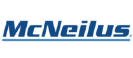 McNeilus logo