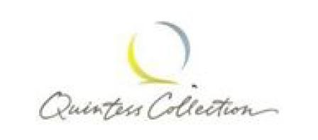 Quintess Collection logo