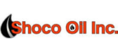 Shoco Oil Inc. logo