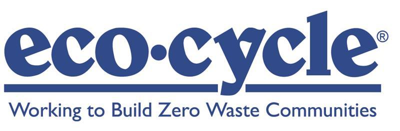 ecocycle logo