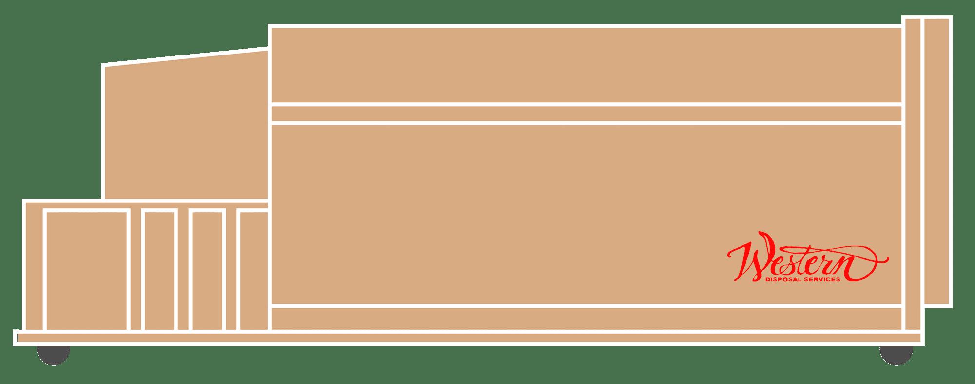 Compactor icon